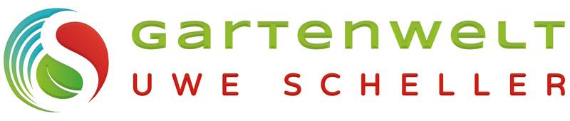 Gartenwelt Scheller - Die Baumschule im Süden von München