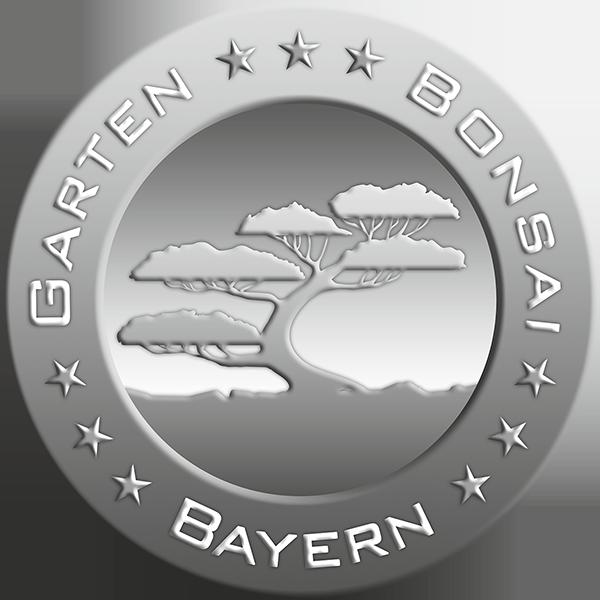 Gartenbonsai Bayern