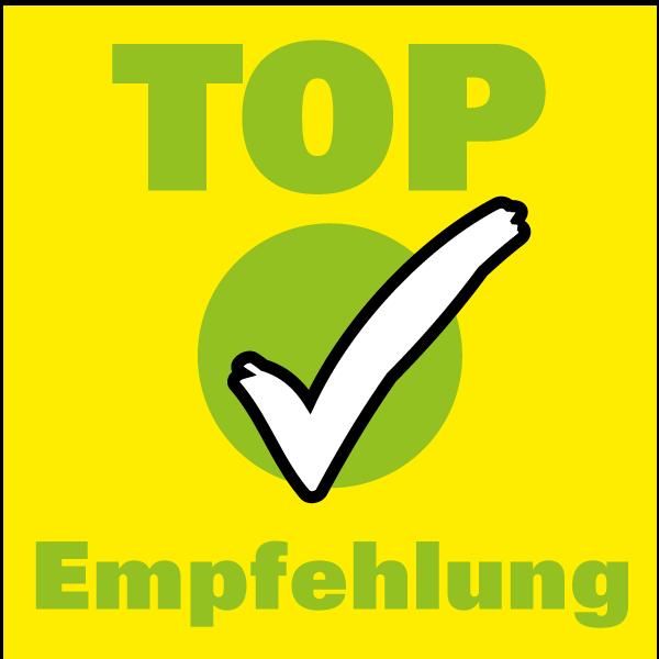 TOP10 Empfehlungen für Bäume für morgen