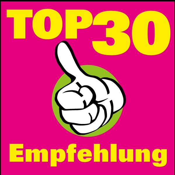 TOP30 Empfehlungen für Bäume für morgen
